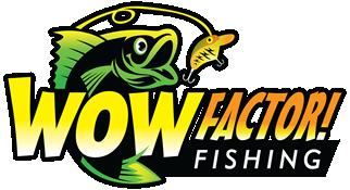 WOW Factor Fishing